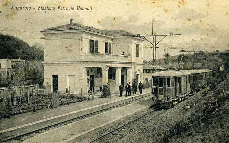 Villa Alura Bologna